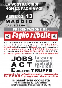 iniziativa13maggio2016